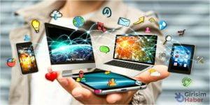 Dijital Girişimciliğin Temelleri