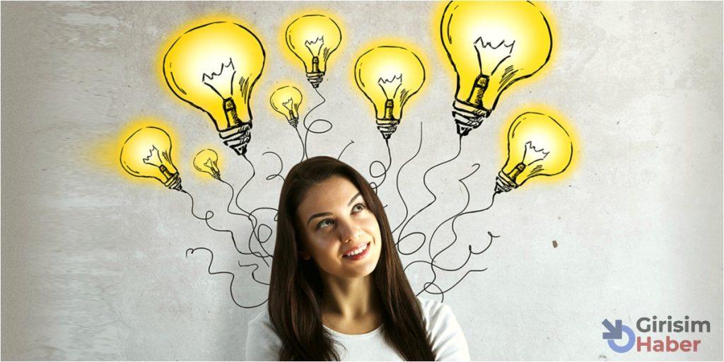 Başarılı bir girişimcinin özellikleri